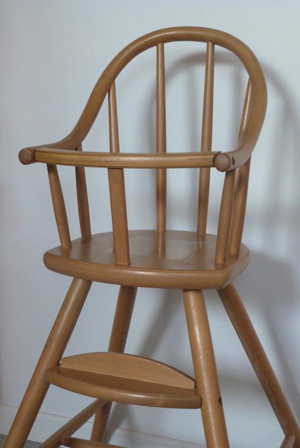Bebemagnifique Mois Lily Chaise Bebe Bureau Ikea A Kit Petit